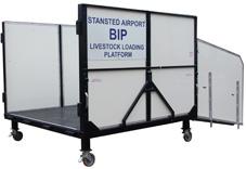 STN BIP Ramp